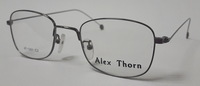 ALEX THORN AT-1201