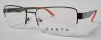 CASTA CST-710