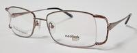 NEOLOOK N-7025