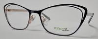 ELFSPIRIT EF-4110