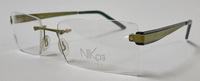 NIK03 NK-405