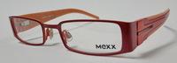 MEXX M-5198