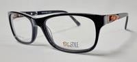 FREE STYLE FS-7007