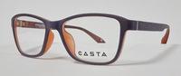 CASTA CST-228