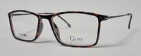 GENEX G-836