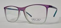 GENIO NI-3044