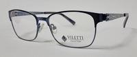 VILETTI V-01-067