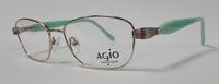 AGIO AG-30020