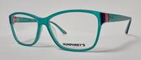 HUMPHREY*S H-583059