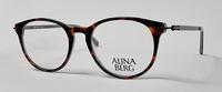 ALINA BERG AB-8050