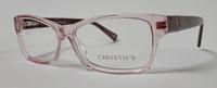 CHRISTIE*S CS-38871