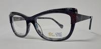 FREE STYLE FS-6512