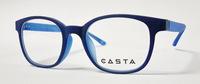 CASTA CST-531