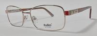 ROLLES R-1088