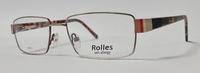 ROLLES R-238