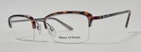 MARC O*POLO MP-502053