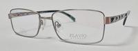 FLAVIO F-9051