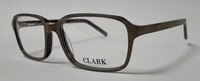 CLARK K-905