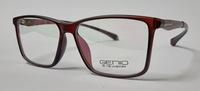 GENIO NI-3096