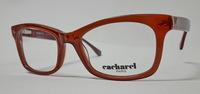 CACHAREL CA-3011