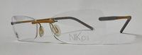 NIK03 NK-324