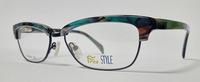 FREE STYLE FS-6404