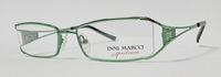 ENNI MARCO IV-51-008