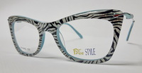 FREE STYLE FS-5402