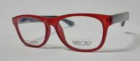 GENIO D-35030
