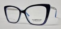 FABRICIO FF-157