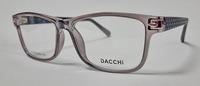 DACCHI D-35545