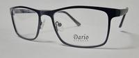 DARIO 310082