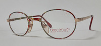 CROCODILE 35-033