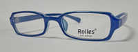 ROLLES R-0834