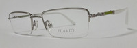 FLAVIO C-5191