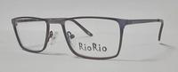 RIO RIO 3495