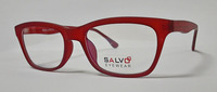 SALVO 510341