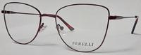 FERELLI FE-00081