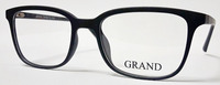 GRAND 1433