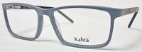 KALITA R-2036