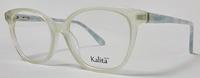 KALITA R-2049