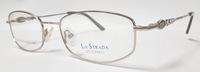 LA STRADA LS-3085