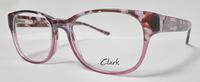 CLARK K-901