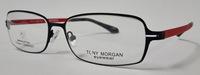 TONY MORGAN TMM-5013