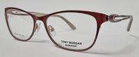 TONY MORGAN B-1743