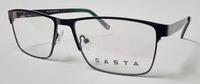 CASTA CST-711