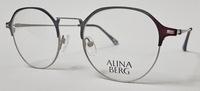 ALINA BERG 8151