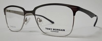 TONY MORGAN TM-6522
