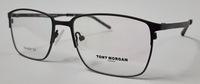 TONY MORGAN TM-6507