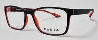 CASTA CST-313